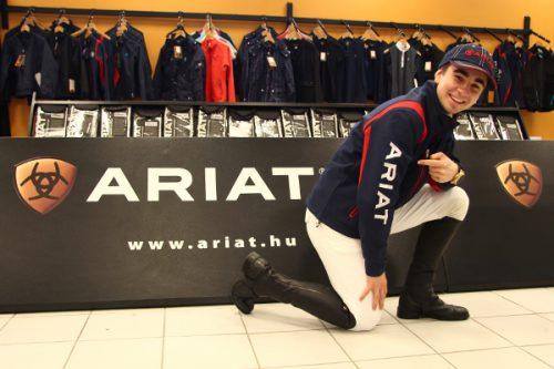 ariat.hu