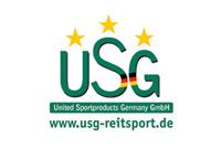 USG-Sterne-domain_200x134